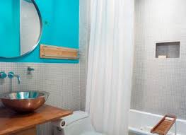 color ideas for small bathrooms bathroom design color schemes brilliant design ideas small