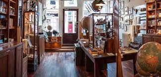 Interior Design Shops Amsterdam 24 Hours In Amsterdam With Tim Boelaars U2013 Design Sponge