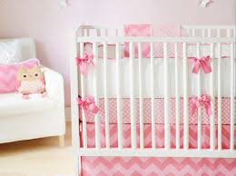Organic Nursery Bedding Sets by Intriguing Modern Nursery Crib Bedding Tags Crib Modern Size Of