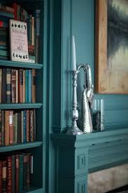 282 best turquoise white black bedroom ideas images on pinterest