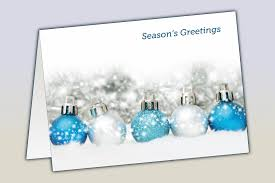 christmas cards sale hearing link christmas cards now on sale hearing link