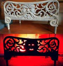 18 Fireplace Grate by Antique Fireplace Grate Ebay