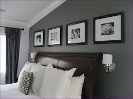 White And Beige Bedroom Furniture Bedroom Grey Color Bedroom Yellow And White Bedroom Grey Bedroom