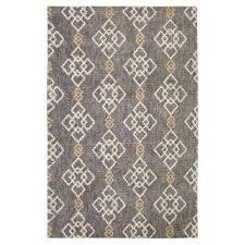 lowry area rug threshold target