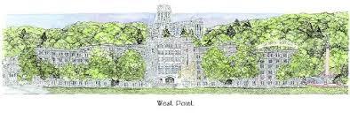 west point academy army collegiate