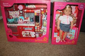 target black friday our generation doll image gallery our generation doll accessories