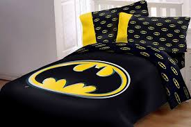 Asda Single Duvet Batman Duvet Cover Single Home Design Ideas