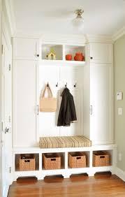 Entry Storage Cabinet Small Entryway Storage Cabinet Storage Designs