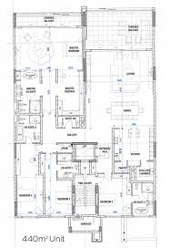 bedroom simple house plans 4 bedrooms 4 bedroom apartments in