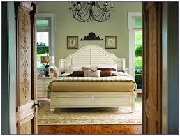Paula Deen Down Home Bedroom Furniture by Paula Deen Bedroom Furniture Sears Furniture Home Design Ideas