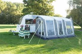 Sunncamp 390 Porch Awning Caravan Awnings Sunncamp Ultima 390 Air Super Deluxe Advice