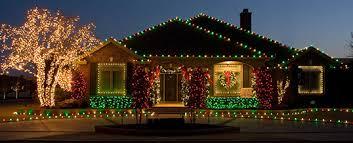 top christmas lighting trends signature landscapes signature