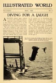 cheap movie 1920 download find movie 1920 download deals on line