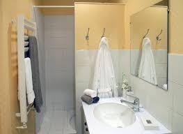 la chambre d hugo lyon chambre d hôtes la chambre d hugo chambre d hôtes lyon