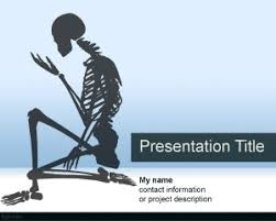 84 Best Medical Powerpoint Templates Images On Pinterest Ppt Healthcare Ppt Templates