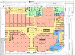 shopping center floor plan 50 beautiful mall floor plan house plans sles 2018 house