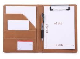 e paper writing tablet junior padfolio clipboard small for 7 junior padfolio clipboard small for 7