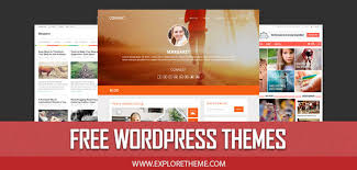 best free theme free themes of 2015