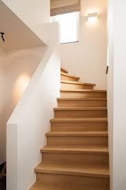 Townhouse Stairs Design 256 Best Stairs Images On Pinterest Stairs Staircases And Stair