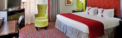 Comfort Inn And Suites Downtown Kansas City Holiday Inn Kansas City Downtown Aladdin Room Pictures U0026 Amenities