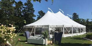 party tents rentals northeast tent event rentals party rental plymouth ma