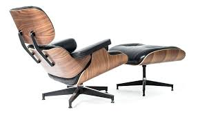 black eames lounge chair vitra eames lounge chair black palisander