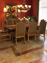 Concrete Kitchen Floor by Kitchen Floor Pictures Designs And Photos For Concrete Kitchen Floors
