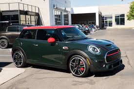 pink mini cooper the mini jcw cabrio awakens your senses cars mini driving
