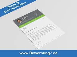 Initiativbewerbung Anschreiben Audi deine individuelle bewerbung ab 29 90 hier bestellen