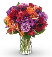 flower deals best selling flower deals archive flowers from the heart