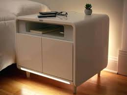 bed and side table set bed side table bedside tables are relatively straightforward pieces