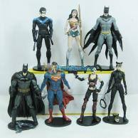 Jual Dc Collectibles jual dc collectibles justice league murah dan terlengkap