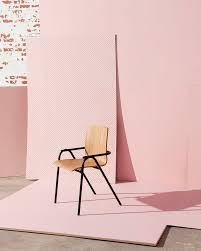 Studio Interior Design Ideas Best 25 Studio Interior Ideas On Pinterest Studio Apartment