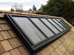 velux skylights nucleus home