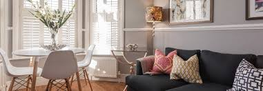 interior design gallery take a look at the before and after