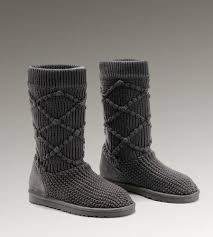ugg womens lattice cardy sale ugg cardy ugg boots clearance on sale 68 ugg boots