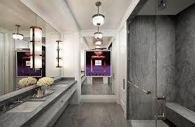 deco bathroom ideas deco bathroom ideas grey