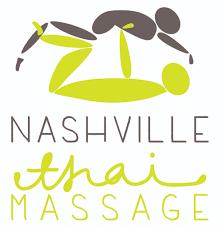 Sun Tan City Nashville Locations Nashville Thai Massage