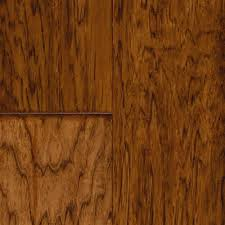 Rock Laminate Flooring Castle Rock Hickory U2013 Quality Flooring By Frank Milea