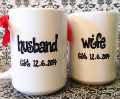 46 best anniversary gift ideas for husband or images on