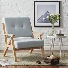 Mid Century Living Room Chairs by It Takes Two Or A West Elm Roar Rabbit Giveaway Wit
