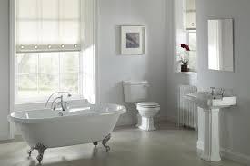 Bathroom Bathroom Restoration Home Design Ideas Befabulousdaily Us