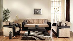 living room superb living room colors that go with brown