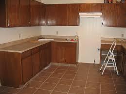 home decor american standard utility sink corner kitchen sink