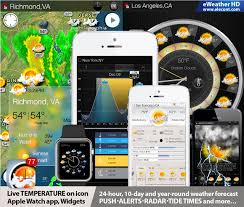 weather radar table rock lake the most detailed and accurate 10 day weather forecast app for ios