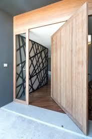 front doors for homes front doors modern collection contemporary wooden front doors uk