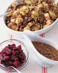 thanksgiving recipes cranberry sauce cranberry sauce chutney and relish recipes martha stewart