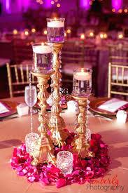 black tea light candles 48 amazing lantern wedding centerpiece