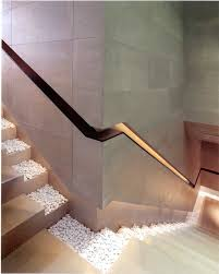 Stair Lighting by Stunning Designs That Changed The Way We Look At Things