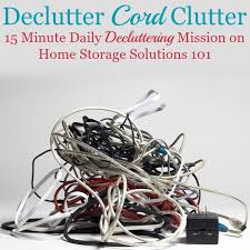 home storage solutions 101 images tagged with cordorganizer on instagram